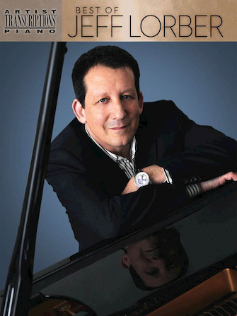 Product Cover for Best of Jeff Lorber