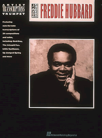 Product Cover for Freddie Hubbard