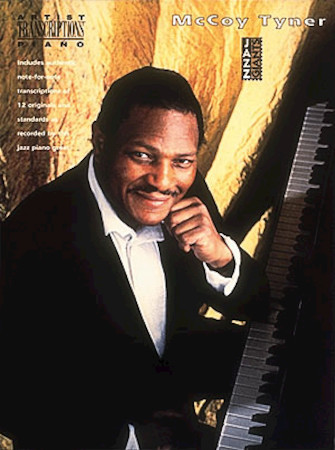 Product Cover for The McCoy Tyner Collection