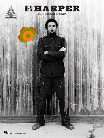 Product Cover for Ben Harper – Both Sides of the Gun