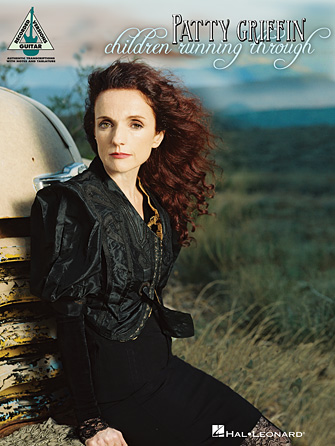 Product Cover for Patty Griffin – Children Running Through