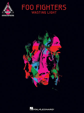 Product Cover for Foo Fighters – Wasting Light