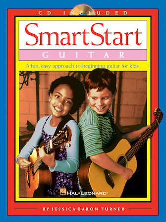Product Cover for SmartStart Guitar