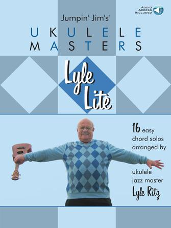 Product Cover for Lyle Lite