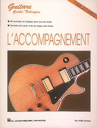 Product Cover for Finger Picks For Guitar