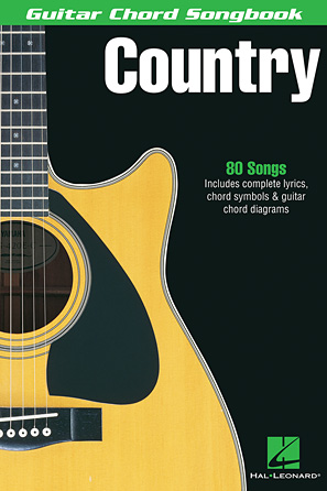 Product Cover for Country