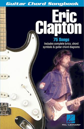 ELTON JOHN - Guitar Chord Songbook na Freenote