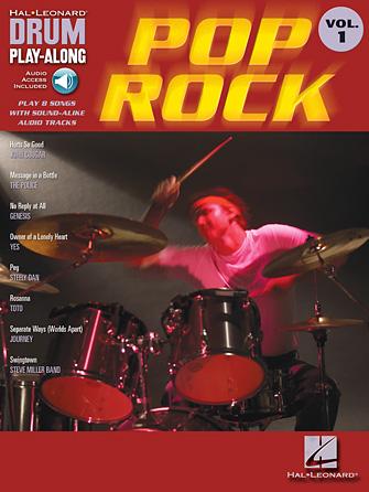 Pop/Rock