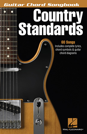Product Cover for Country Standards