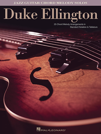 Product Cover for Duke Ellington