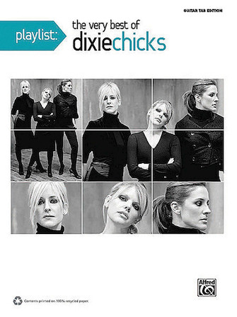 Dixie Chicks - The Very Best Of