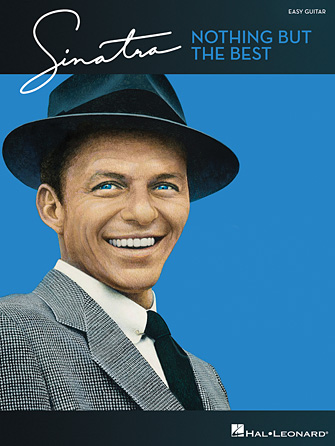 Product Cover for Frank Sinatra – Nothing But the Best