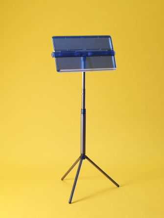 Product Cover for Petersen Music Stand