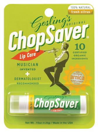 Product Cover for ChopSaver Original Lip Balm