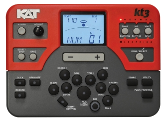 Product Cover for Kat Kt3 Module