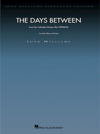 Product Cover for The Days Between