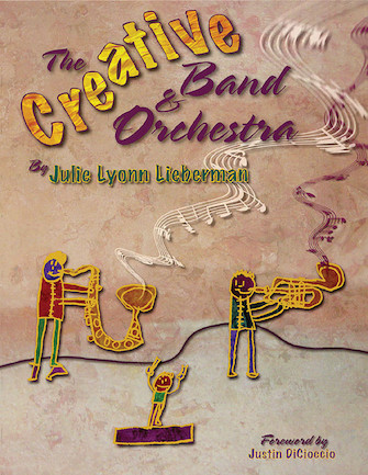 Product Cover for The Creative Band & Orchestra