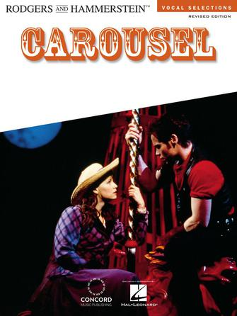 Product Cover for Carousel