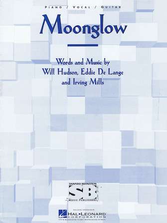 Product Cover for Moonglow