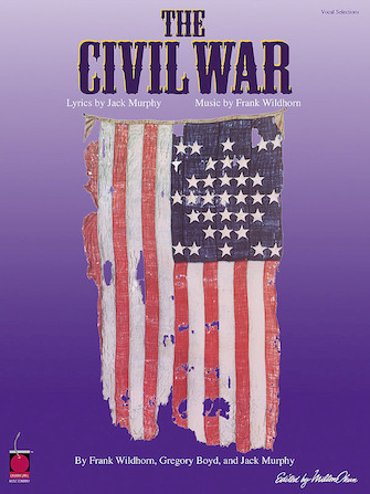 Product Cover for The Civil War