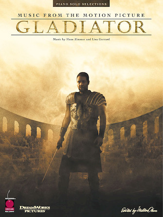 Product Cover for Gladiator