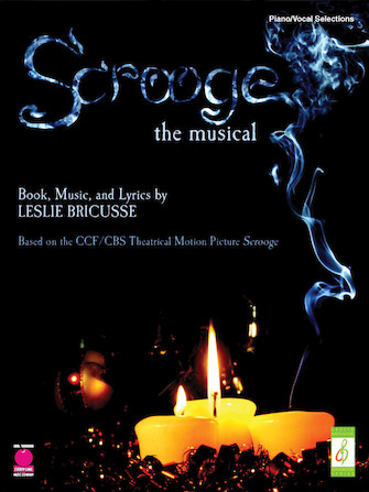 Product Cover for Scrooge