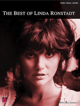 Product Cover for Best of Linda Ronstadt