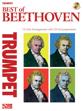Product Cover for Best of Beethoven