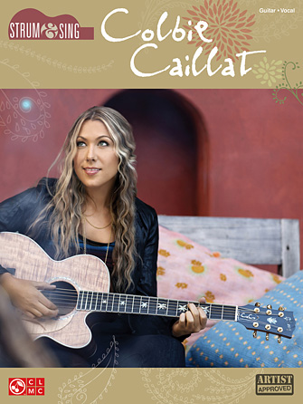 Product Cover for Colbie Caillat
