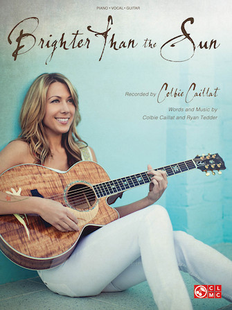 Product Cover for Brighter Than the Sun