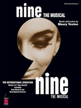 Product Cover for Nine – 2003 Edition