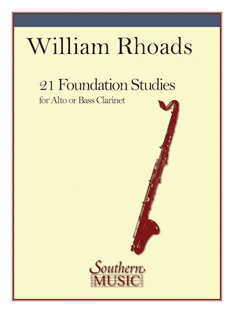 Product Cover for 21 Foundation Studies