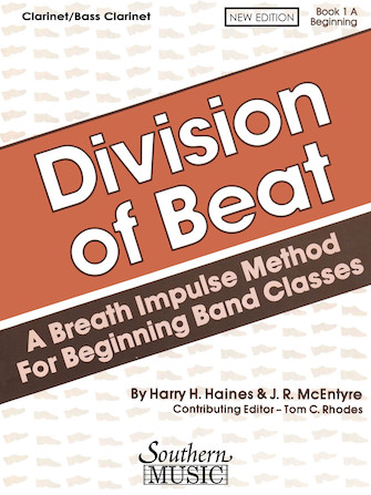 Product Cover for Division of Beat (D.O.B.), Book 1A