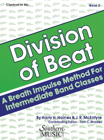 Product Cover for Division of Beat (D.O.B.), Book 2