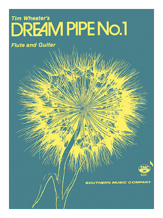 Product Cover for Dream Pipe No. 1 (Archive)