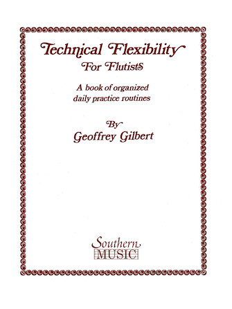 Product Cover for Technical Flexibility