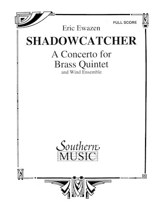 Product Cover for Shadowcatcher