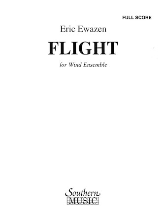 Product Cover for Flight