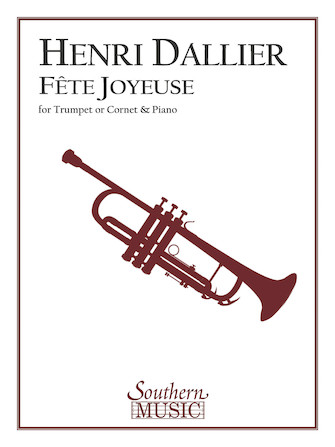 Product Cover for Fete Joyeuse