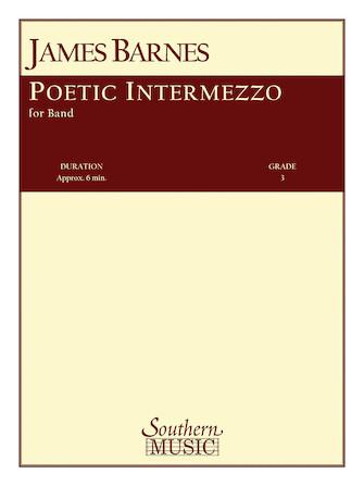 Product Cover for Adagio and Allegretto