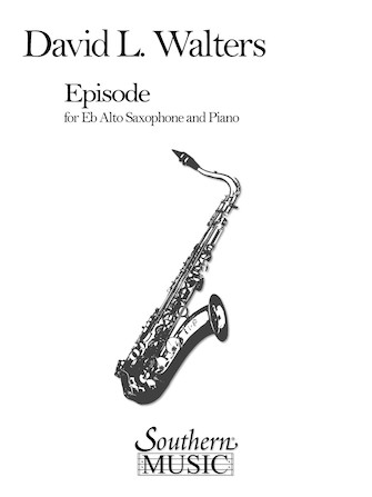 Product Cover for Episode