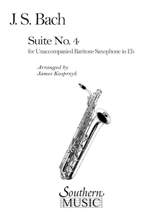 Product Cover for Suite No. 4