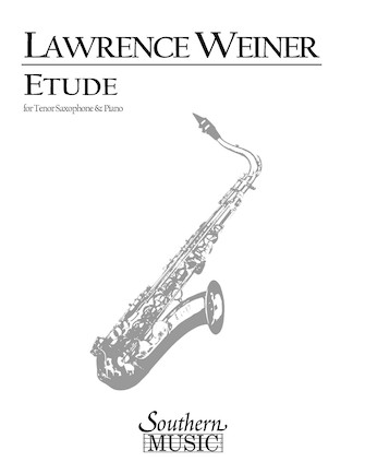 Product Cover for Etude