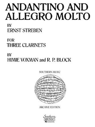 Product Cover for Canticum Trium Puerorum