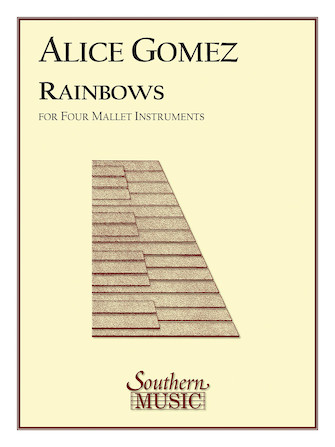 Product Cover for Rainbows