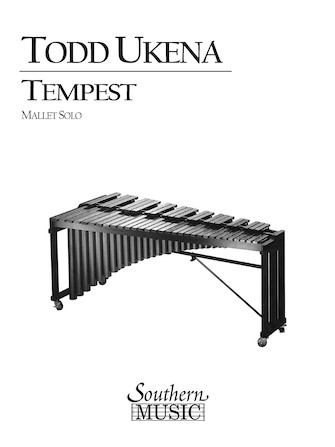 Product Cover for Tempest
