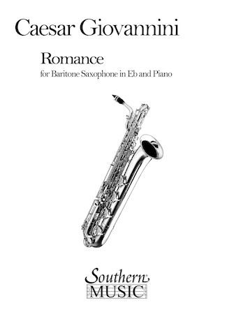 Product Cover for Romance (Archive)