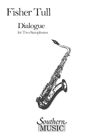 Product Cover for Dialogue