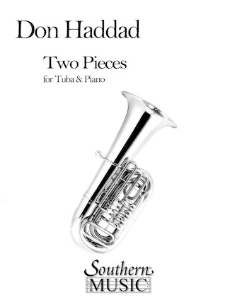 Product Cover for Two Pieces