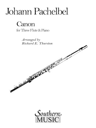 Product Cover for Canon